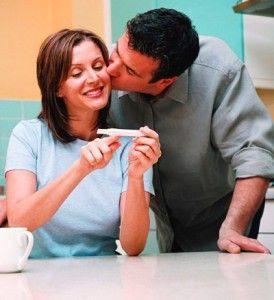 Які аналізи можуть знадобитися чоловікові