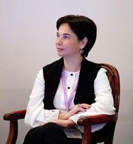 Анна ярвіц представила позицію teva з питань локалізації виробництва субстанцій і взаємозамінності препаратів