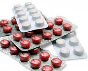 пеніциліни