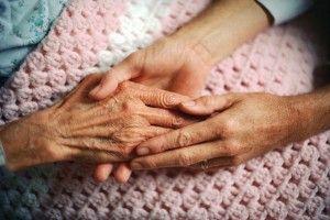 Барак обама запропонував збільшити фінансування досліджень хвороби альцгеймера