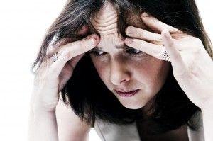 Біхейвіоральная терапія в поєднанні з новим лікарським препаратом допомагають у важких випадках пост-травматичного синдрому