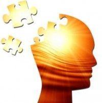 Біполярний розлад: як розділити себе і своє захворювання?