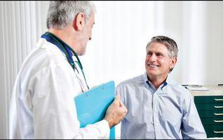 Наскільки ефективно лікування раку передміхурової залози народними засобами