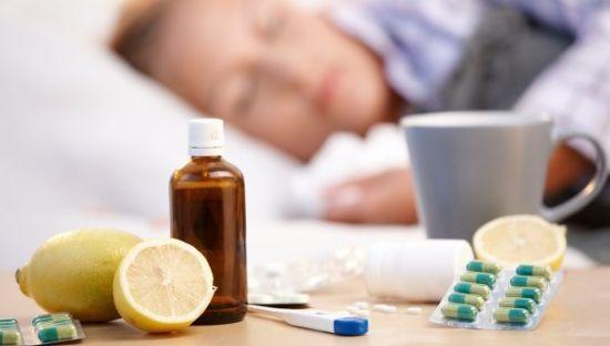 лікування хвороб нирок