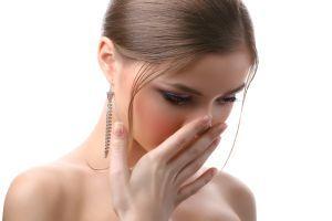 Що робити, якщо сеча пахне аміаком