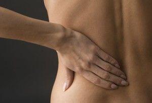 Що робити, якщо застудив нирки, симптоми запального процесу в них