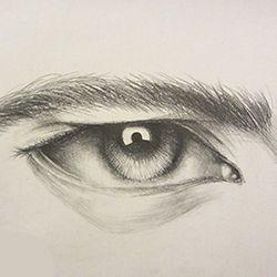 Що робити при очному тиску: методики і засоби лікування