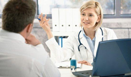 Проста кіста нирки - етіологія, сучасна діагностика, методи лікування