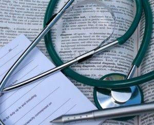 Діагностичні критерії