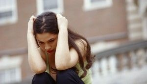 Діагностика депресивних станів у підлітків проводиться неправильно