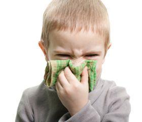 Діагностика хламідофільной інфекції у дітей