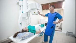 Діагностика раку прямої кишки
