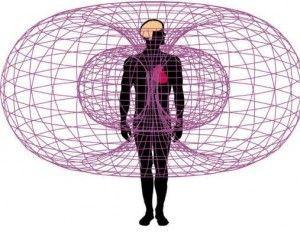 Диференційно - діагностичний процес у виявленні психопатологічної хвороби