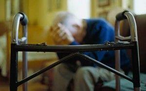 Два препарату для імунотерапії хвороби альцгеймера зазнали провал в дослідженнях