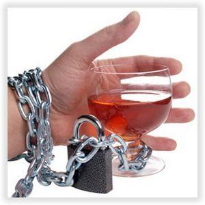 Ще раз про те, що таке алкоголізм насправді