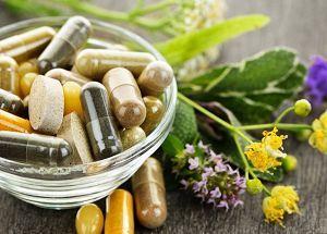 Якщо алергія на амброзію - лікування народними засобами. Які є рецепти?