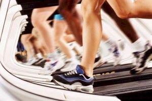Фізична активність важлива для нормального психічного здоров`я