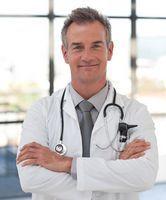 Форми дгпз і хронічного простатиту, методи діагностики і лікування