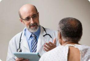 Як збільшити приплив крові до простати і зберегти чоловіче здоров`я