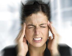 Запаморочення і шум у вухах: причини, діагностика та лікування