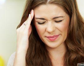 Запаморочення при вагітності: що робити і як позбутися