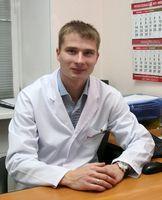Групи ліків для найбільш ефективного лікування аденоми простати