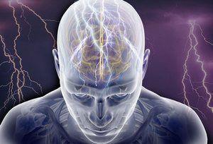 Ідіопатична епілепсія: причини, особливості перебігу, діагностика