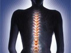 Голковколювання як давньо-китайський метод лікування остеохондрозу