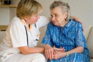 Імунна система може забезпечити захист від хвороби альцгеймера