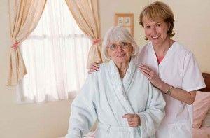 Дослідження підтверджує: інтелектуальні вправи знижують ризик розвитку деменції