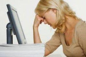 Електронні заявки в сфері психічного здоров`я набирають популярність