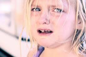 Емоційні дитячі проблеми пов`язані з психічним здоров`ям матері