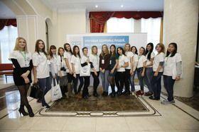 «Кадри вирішують все»: teva закладає базу для розвитку російської фармгалузі