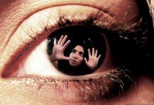 Як боротися з шизофренією? Практичні поради