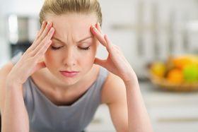 Як боротися зі стресом народними засобами