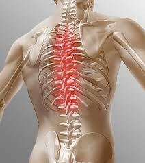 Як діє і як проводиться фонофорез при остеохондрозі?
