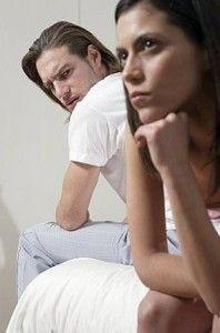 Як позбавиться від передчасного сім`явиверження