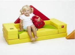 Як купити дитячий диван правильно?
