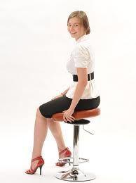 Як купити ортопедичне крісло або стілець правильно?