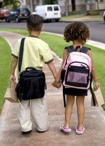 Як освіченість батьків впливає на психічне здоров`я дітей