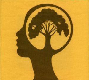 Як визначити психічний стан здоров`я?