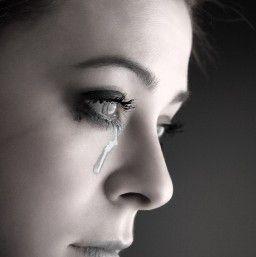 Як відрізнити і лікувати важку депресію?
