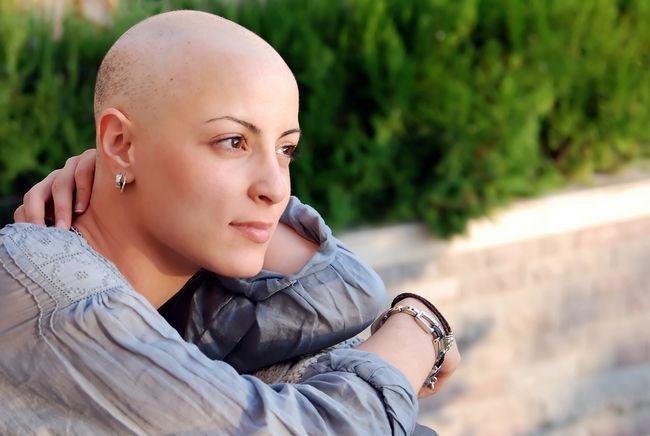Як підняти тромбоцити після хіміотерапії