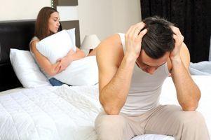 Як з`являється аденома простати у чоловіків і способи діагностики хвороби?