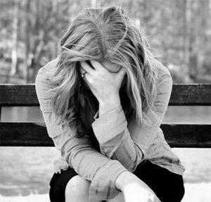 Як допомогти хворому депресією