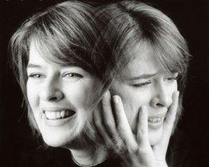 Як допомогти хворому шизофренією: поради родичів