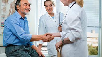Оцінка придатності препаратів для профілактики аденоми передміхурової залози