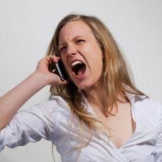 Як проявляється психопатія у жінок