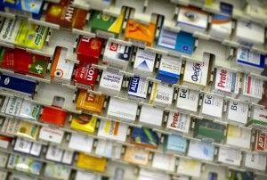 Як перевірити ефективність і безпеку ліків. Інфографіка