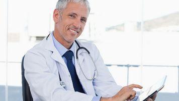 Як проводять діагностику простатиту у чоловіка?